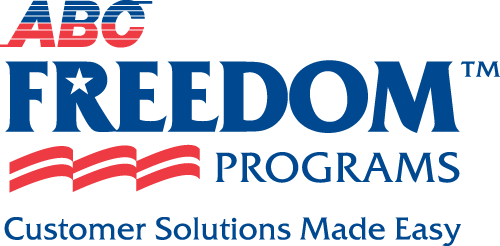 ABC Freedom Programs