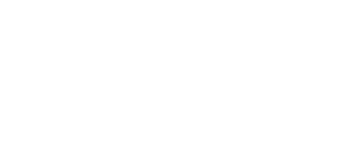 Please Contact The Weinstein Organization With Any ABC Supply Custom  Website Program Questions.